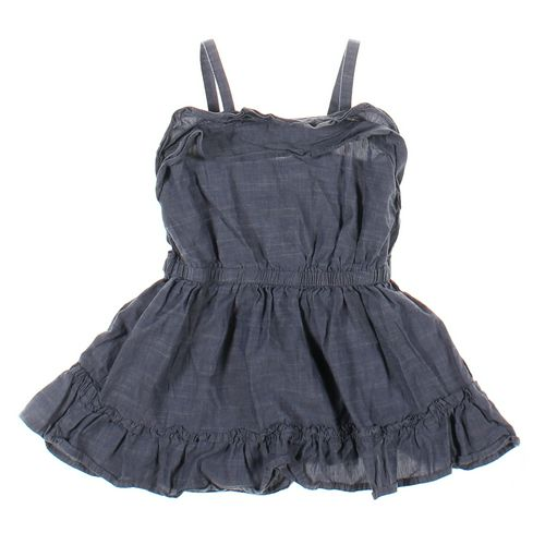 Cherokee Dress in size 4/4T at up to 95% Off - Swap.com