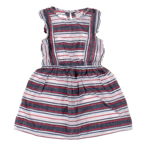 Cherokee Dress in size 6 at up to 95% Off - Swap.com