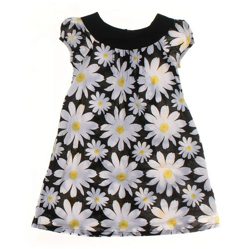 Cherokee Dress in size 7 at up to 95% Off - Swap.com