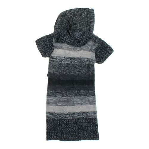 Cherry Stix Dress in size 6 at up to 95% Off - Swap.com