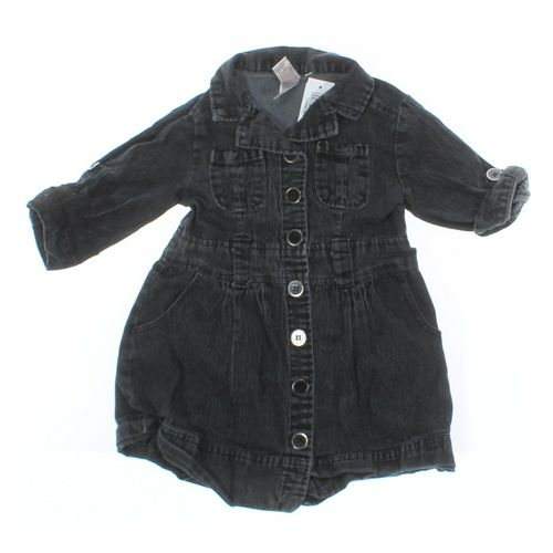 Chillipop Dress in size 3/3T at up to 95% Off - Swap.com