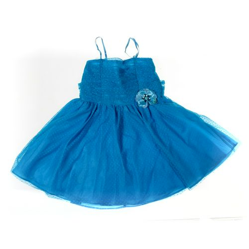 Cinderella Dress in size 12 at up to 95% Off - Swap.com