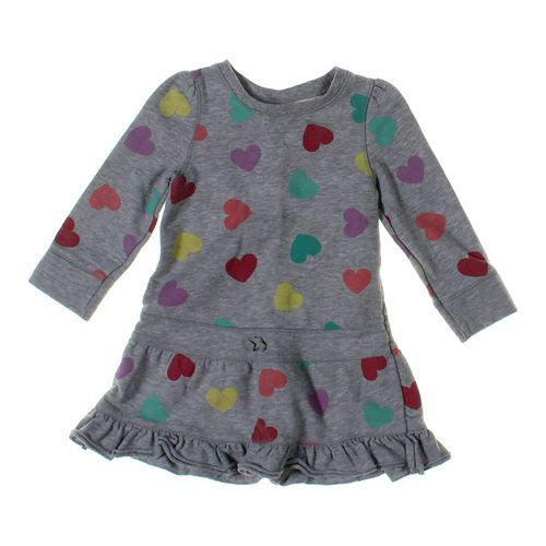 Circo Dress in size 2/2T at up to 95% Off - Swap.com