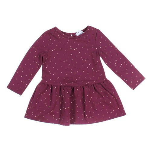 Circo Dress in size 3/3T at up to 95% Off - Swap.com