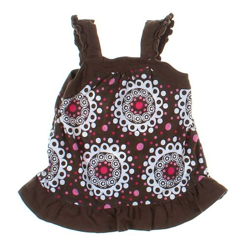 Circo Dress in size 3 mo at up to 95% Off - Swap.com