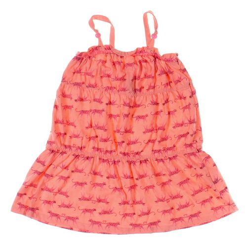 Circo Dress in size 4/4T at up to 95% Off - Swap.com