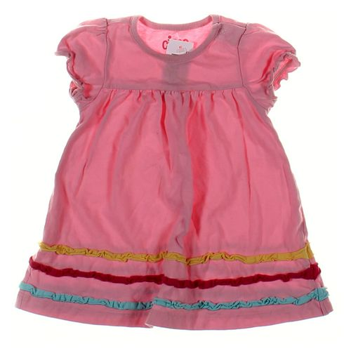 Circo Dress in size 9 mo at up to 95% Off - Swap.com