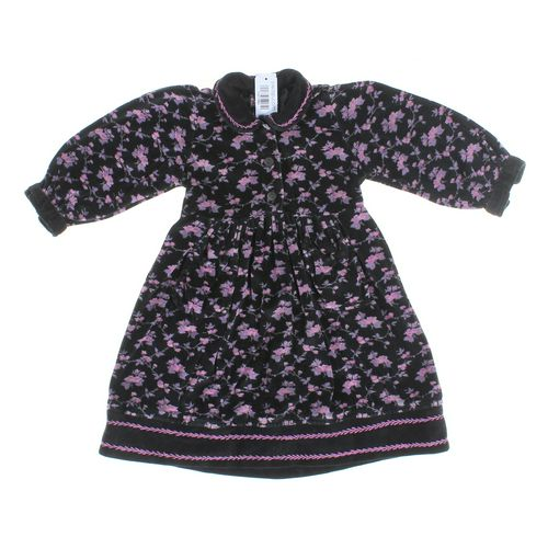 Cornelloki Dress in size 2/2T at up to 95% Off - Swap.com