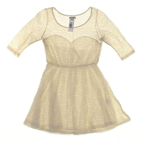Cotton On Dress in size 12 at up to 95% Off - Swap.com