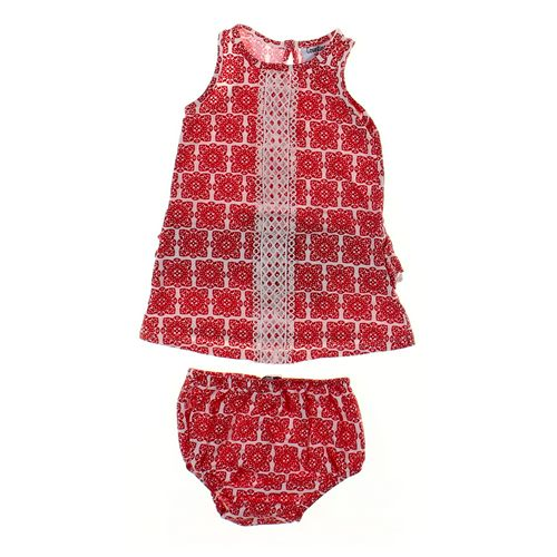 Counting Daisies Dress in size 24 mo at up to 95% Off - Swap.com