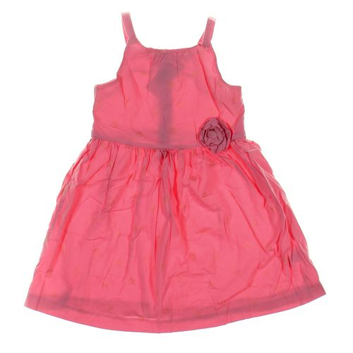 Crazy 8 Dress in size 3/3T at up to 95% Off - Swap.com