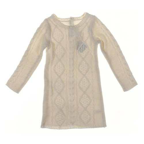 Crazy 8 Dress in size 5/5T at up to 95% Off - Swap.com