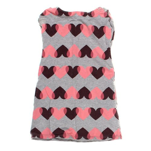 Crazy 8 Dress in size 7 at up to 95% Off - Swap.com