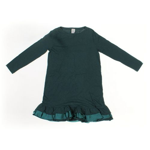 crewcuts Dress in size 12 at up to 95% Off - Swap.com