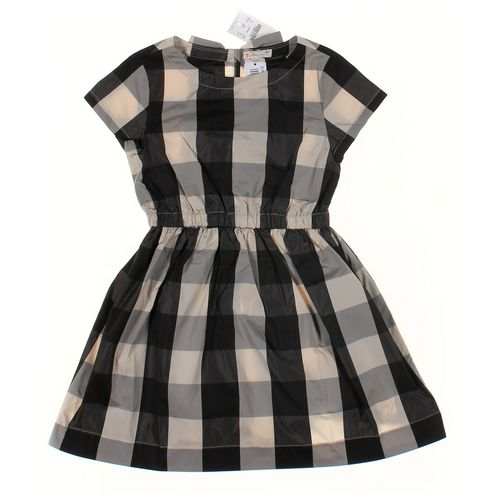 crewcuts Dress in size 6 at up to 95% Off - Swap.com
