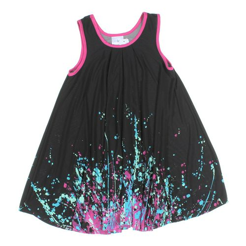 CWDkids Dress in size 10 at up to 95% Off - Swap.com