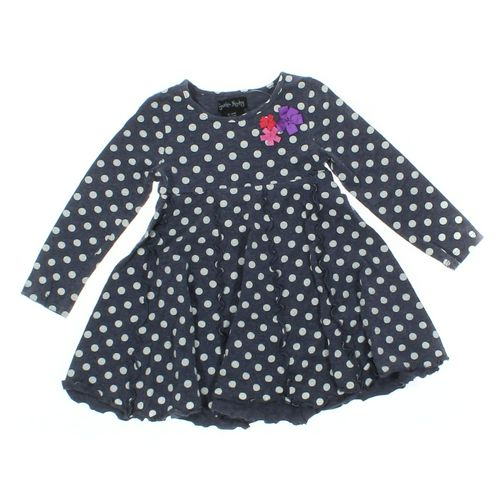 Cynthia Rowley Dress in size 24 mo at up to 95% Off - Swap.com