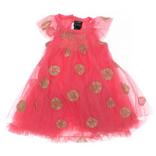 Cynthia Rowley Dress in size 3/3T at up to 95% Off - Swap.com
