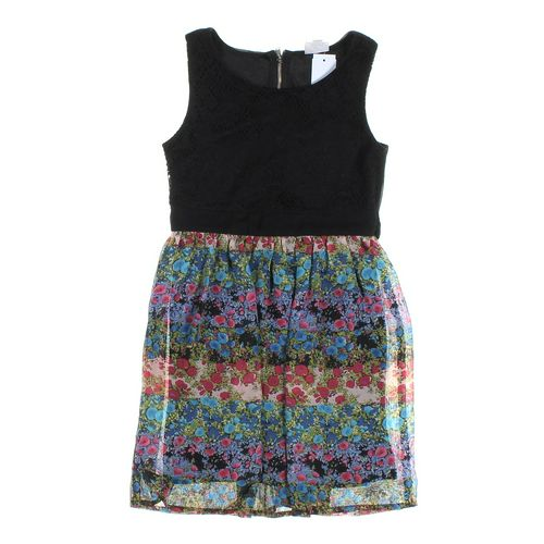 D-Signed Dress in size 6 at up to 95% Off - Swap.com
