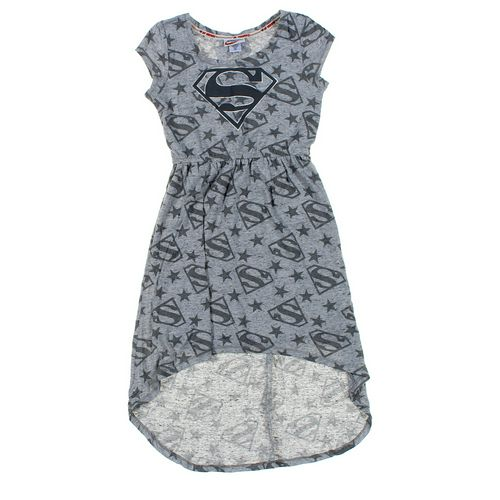 DC Dress in size 10 at up to 95% Off - Swap.com