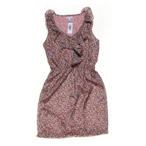 Delia's Dress in size JR 7 at up to 95% Off - Swap.com