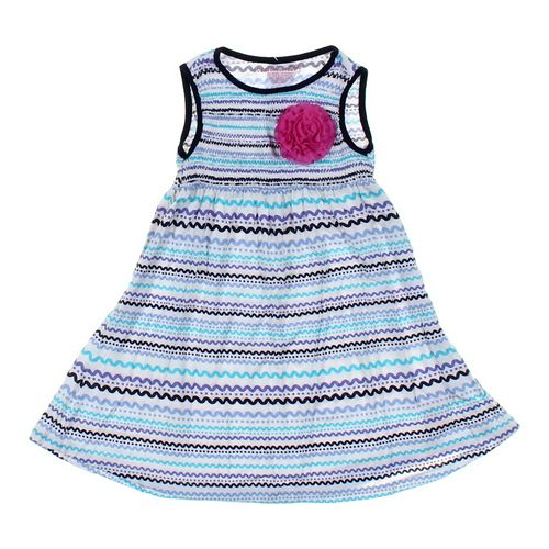 Design History Dress in size 3/3T at up to 95% Off - Swap.com