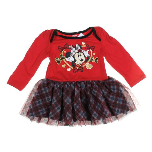 Disney Dress in size 24 mo at up to 95% Off - Swap.com