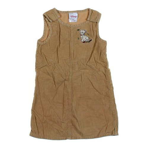 Disney Dress in size 4/4T at up to 95% Off - Swap.com