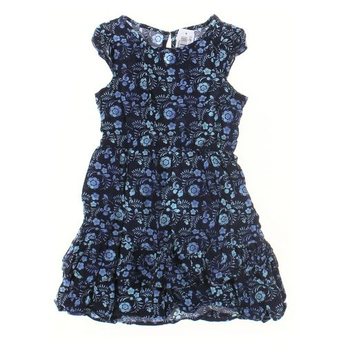Disney Dress in size 6X at up to 95% Off - Swap.com