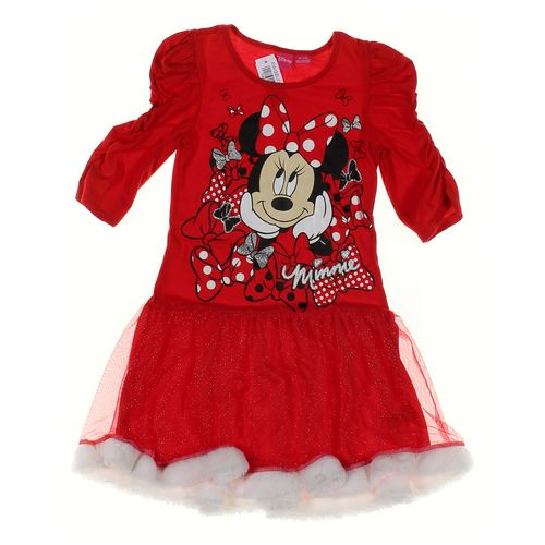 Disney Dress in size 7 at up to 95% Off - Swap.com