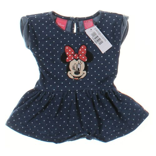 Disney Dress in size NB at up to 95% Off - Swap.com