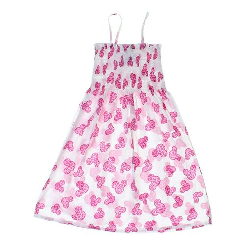 Disneyland Dress in size 12 at up to 95% Off - Swap.com