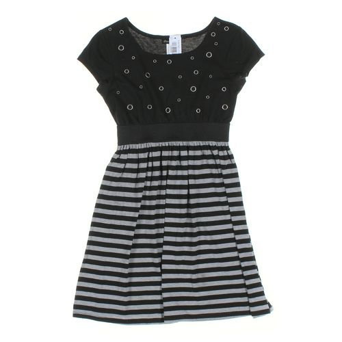Disorderly Kids Dress in size 14 at up to 95% Off - Swap.com