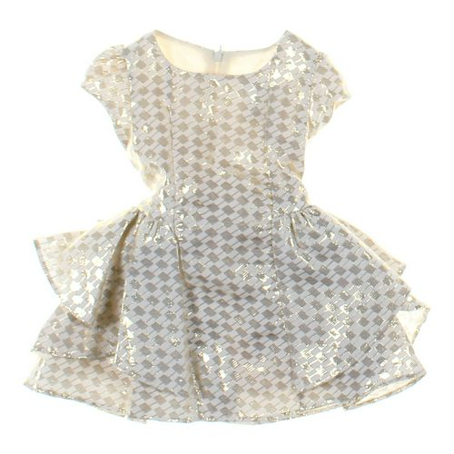 Dorissa Dress in size 12 mo at up to 95% Off - Swap.com