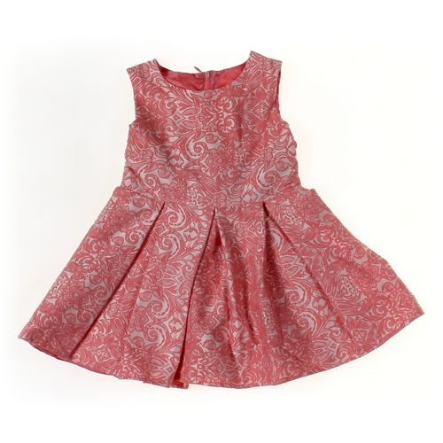 Dorissa Dress in size 3/3T at up to 95% Off - Swap.com