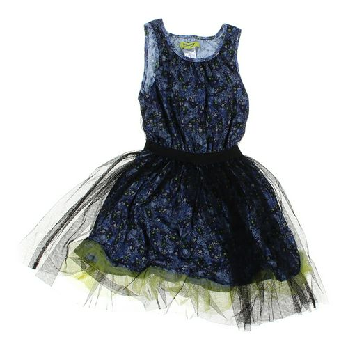 Dreampop Dress in size 6 at up to 95% Off - Swap.com