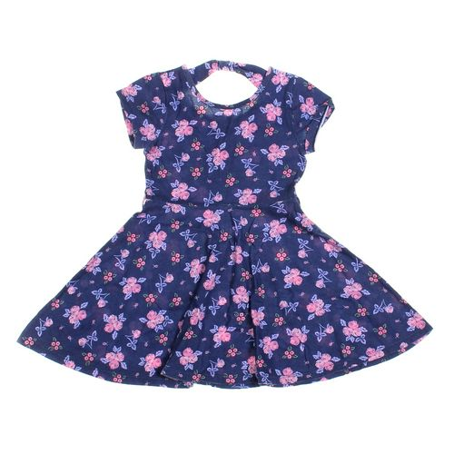 Dreamstar Dress in size 4/4T at up to 95% Off - Swap.com