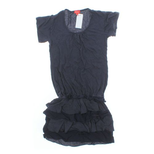 Ella Moss Dress in size 7 at up to 95% Off - Swap.com