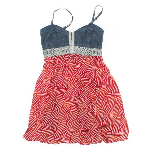 Empyre Dress in size JR 7 at up to 95% Off - Swap.com