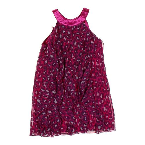 Epic Threads Dress in size 12 at up to 95% Off - Swap.com