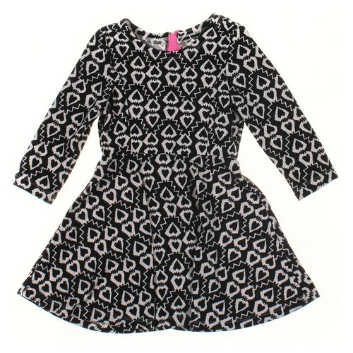 FabKids Dress in size 5/5T at up to 95% Off - Swap.com