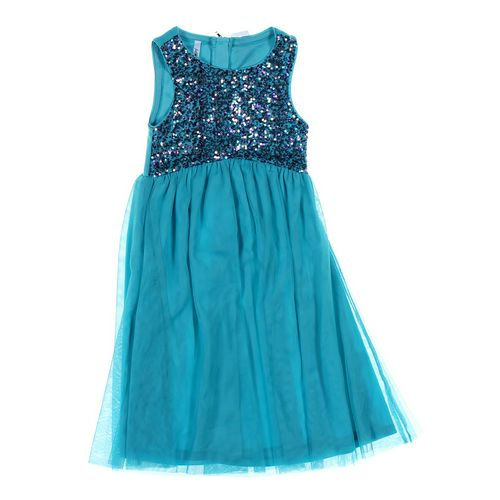 FabKids Dress in size 6 at up to 95% Off - Swap.com