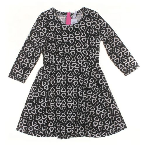 FabKids Dress in size 8 at up to 95% Off - Swap.com