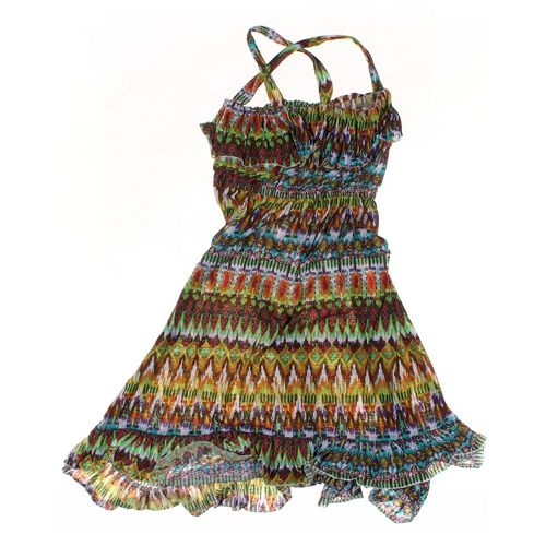 Faded Glory Dress in size 10 at up to 95% Off - Swap.com