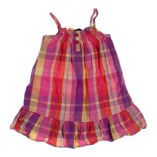 Faded Glory Dress in size 24 mo at up to 95% Off - Swap.com