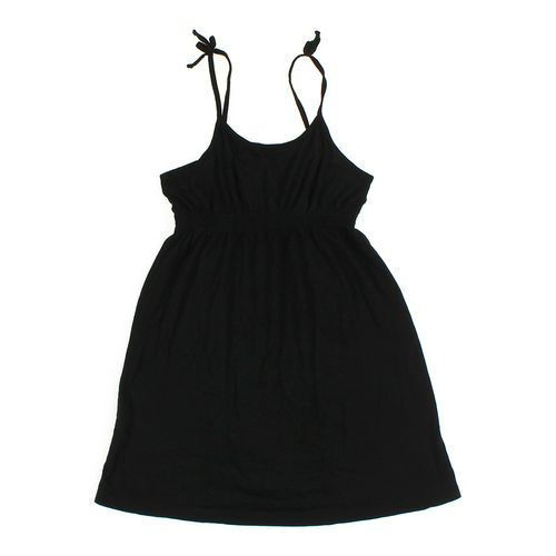 Faded Glory Dress in size 7 at up to 95% Off - Swap.com