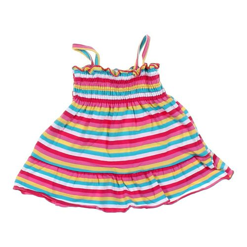 Faded Glory Dress in size NB at up to 95% Off - Swap.com