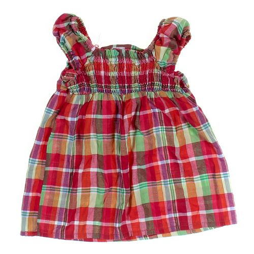 Fisher-Price Dress in size 3/3T at up to 95% Off - Swap.com