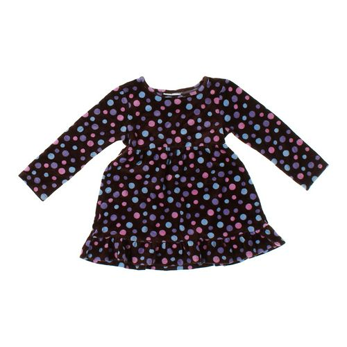 Flapdoodles Dress in size 4/4T at up to 95% Off - Swap.com