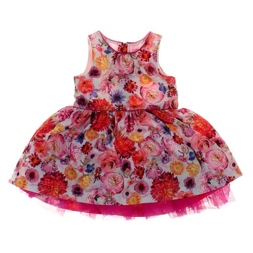 Florabelle Dress in size 2/2T at up to 95% Off - Swap.com